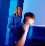 Ντετεκτιβ αθηνα, ντετεκτιβ γλυφαδα, γραφεια ιδιωτικων ερευνων, συζυγικες υποθεσεις